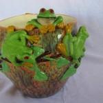 Darwin Ceramics