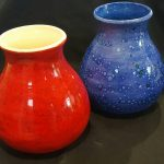 Colours to brighten any home